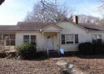 Foreclosed Home in Joanna 29351 BROWNING AVE - Property ID: 3056018470