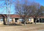 Foreclosed Home in Lancaster 29720 WATSON DR - Property ID: 3056037744