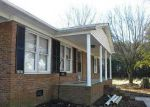 Foreclosed Home in Lancaster 29720 ROCKY RIVER RD - Property ID: 3056049563