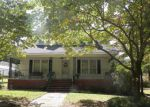 Foreclosed Home in Pageland 29728 W BLAKENEY ST - Property ID: 3056435417