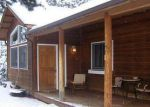 Foreclosed Home in Bailey 80421 MABLE LN - Property ID: 3058105860