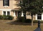 Foreclosed Home in Apopka 32712 REEFVIEW LOOP - Property ID: 3058698879