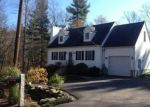 Foreclosed Home in Barre 1005 WASHBURN RD - Property ID: 3061117357