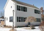 Foreclosed Home in Belchertown 1007 FRANKLIN ST - Property ID: 3061151973