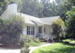 Foreclosed Home in Clayton 27527 SOUTHWICK AVE - Property ID: 3062246906