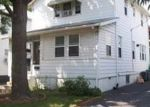 Foreclosed Home in Bloomfield 7003 FLOYD AVE - Property ID: 3063656291