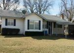 Foreclosed Home in Bangs 76823 GANTT ST - Property ID: 3065897859