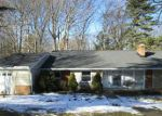 Foreclosed Home in Alexandria 22312 KELLEY CT - Property ID: 3065968355