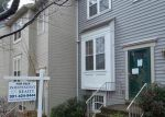 Foreclosed Home in Alexandria 22304 FENDALL AVE - Property ID: 3066004722