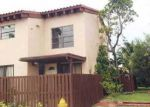 Foreclosed Home in Miami 33172 NW 8TH LN - Property ID: 3066516709