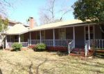 Foreclosed Home in Winnsboro 75494 COUNTY ROAD 3987 - Property ID: 3066534218