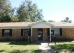 Foreclosed Home in Tyler 75701 E PLAINVIEW ST - Property ID: 3066540802