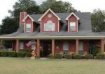 Foreclosed Home in Prattville 36067 YORKSHIRE DR - Property ID: 3066700659