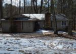 Foreclosed Home in Pinson 35126 VALLEY CIR - Property ID: 3067059803