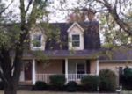 Foreclosed Home in Toney 35773 JAMIE LN - Property ID: 3067069878