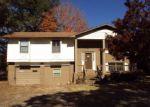 Foreclosed Home in Oxford 36203 GLEN DAVIS LN - Property ID: 3067093970