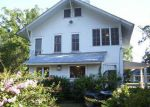 Foreclosed Home in Camden 36726 CLIFTON ST - Property ID: 3067476303