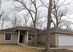 Foreclosed Home in Hull 77564 COUNTY ROAD 2430 - Property ID: 3067603313