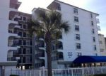Foreclosed Home in Gulf Shores 36542 E BEACH BLVD - Property ID: 3067617780