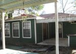 Foreclosed Home in New Caney 77357 STEVENS ST - Property ID: 3067626985