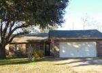 Foreclosed Home in La Porte 77571 E FOREST AVE - Property ID: 3067637483