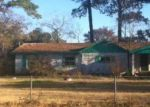 Foreclosed Home in Magnolia 77355 HUNTERS RD - Property ID: 3067665961