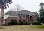 Foreclosed Home in Missouri City 77459 SILVER RIDGE BLVD - Property ID: 3067700105