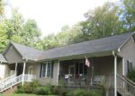 Foreclosed Home in Burlington 27217 FOXFIRE LN - Property ID: 3067929166
