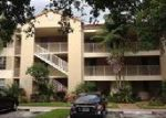 Foreclosed Home in Pompano Beach 33065 NW 24TH ST - Property ID: 3068566423