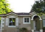 Foreclosed Home in Homestead 33030 SW 2 ST - Property ID: 3068692112