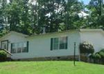 Foreclosed Home in Remlap 35133 RED VALLEY RD - Property ID: 3068866890