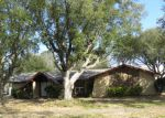 Foreclosed Home in Clinton 39056 EASTHAVEN DR - Property ID: 3068992119