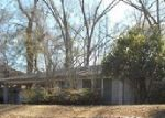 Foreclosed Home in Vicksburg 39183 MCAULEY DR - Property ID: 3069042500