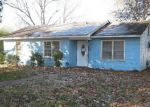 Foreclosed Home in Belzoni 39038 KENDALL DR - Property ID: 3069066598