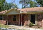 Foreclosed Home in Moss Point 39563 MARTIN ST - Property ID: 3069087618