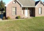 Foreclosed Home in Saltillo 38866 POPLARWOOD LN - Property ID: 3069099440