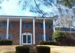 Foreclosed Home in Florissant 63034 PHILIP MEADOWS CT - Property ID: 3069115197