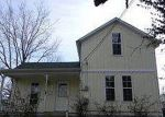 Foreclosed Home in Carthage 64836 PINE ST - Property ID: 3069131856
