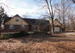Foreclosed Home in Peculiar 64078 E 217TH TER - Property ID: 3069157697