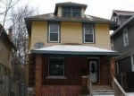 Foreclosed Home in Kansas City 64110 E 41ST ST - Property ID: 3069177393