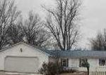 Foreclosed Home in Fulton 65251 STATE ROAD C - Property ID: 3069181340
