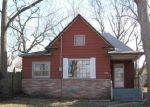 Foreclosed Home in Springfield 65803 N EAST AVE - Property ID: 3069182211
