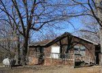 Foreclosed Home in Neosho 64850 MAPLE DR - Property ID: 3069184406