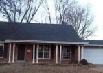 Foreclosed Home in Florissant 63033 ARDMORE DR - Property ID: 3069186151