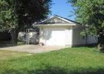 Foreclosed Home in Holden 64040 S MARKET ST - Property ID: 3069205428