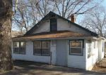 Foreclosed Home in Independence 64053 S HOME AVE - Property ID: 3069232584