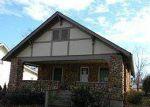 Foreclosed Home in Joplin 64801 E YUMA ST - Property ID: 3069233908