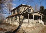 Foreclosed Home in Kansas City 64117 NE 45TH ST - Property ID: 3069250543