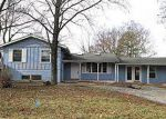 Foreclosed Home in Imperial 63052 BLACKBERRY LN - Property ID: 3069259298