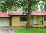 Foreclosed Home in Kimberling City 65686 GOLDEN DR - Property ID: 3069339896